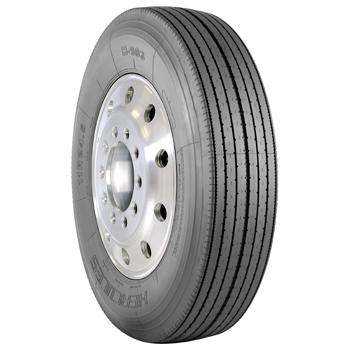 Hercules H-903 Tires